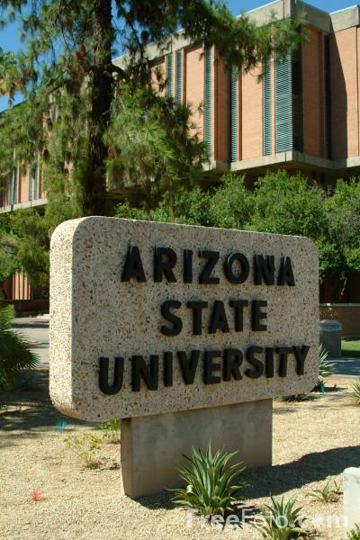 1217_01_64---Arizona-State-University--Tempe--Arizona--USA_web
