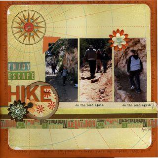 Hike_1