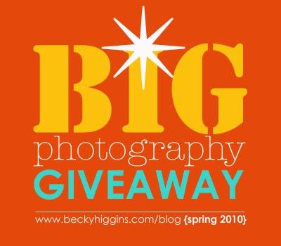 Big-photography-giveaway-754336