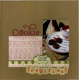 Cookietraditions_1