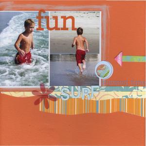 Sun_fun_surf_1