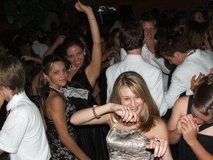 Tori_8th_grade_dance_067