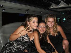 Tori_8th_grade_dance_086
