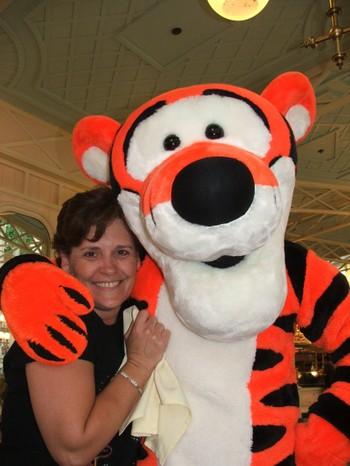 Disney_world_memorieal_weekend_20_4