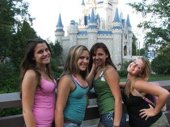 Disney_world_memorieal_weekend_20_5