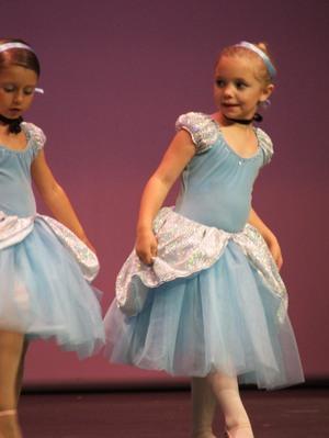 Dance_recital_012