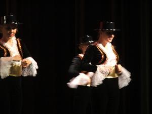 Dance_recital_030