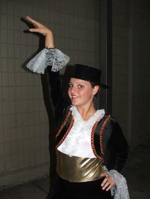 Dance_recital_047