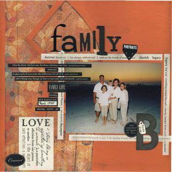 Family_protait_2