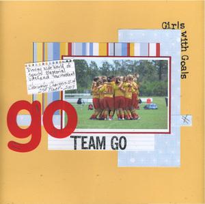 Go_team_go