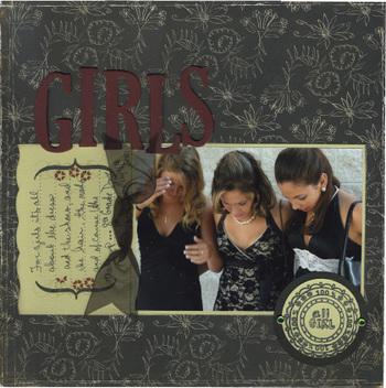 Girls_2