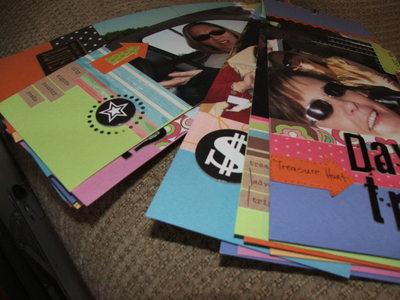Photo_challenge_photos_003