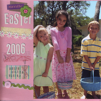 Easter_2006