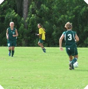 Sept_25_2007_tori_soccer_001