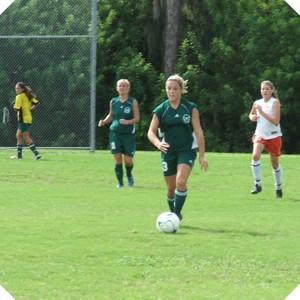 Sept_25_2007_tori_soccer_002
