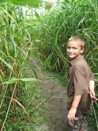 Hunsader_farms_pumpkin_fest_2007_04