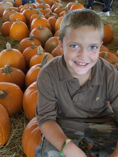 Hunsader_farms_pumpkin_fest_2007_08