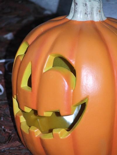 Halloween_wrestling_oct_2007_036