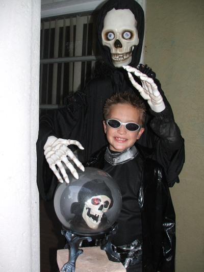 Halloween_wrestling_oct_2007_041
