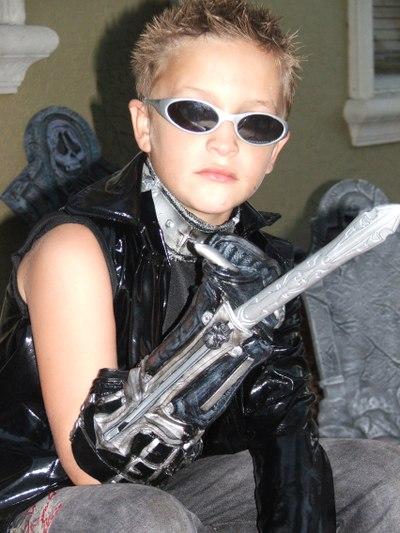 Halloween_wrestling_oct_2007_045