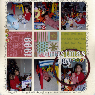 Christmas_day_1999