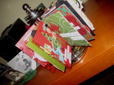 7_gypsies_christmas_atc_holder_021