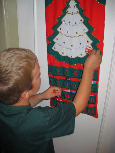 Christmas_happenings_2007_001