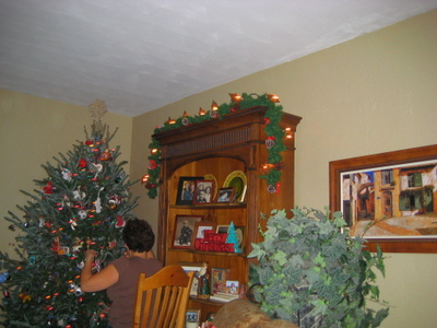 Christmas_happenings_2007_027