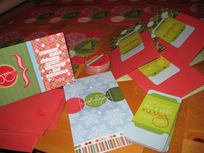 Christmas_cards_and_ho_ho_ho_pictur