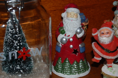 Christmas_decorations_003