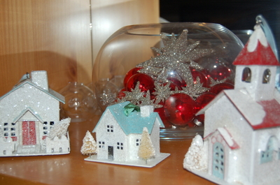 Christmas_decorations_010