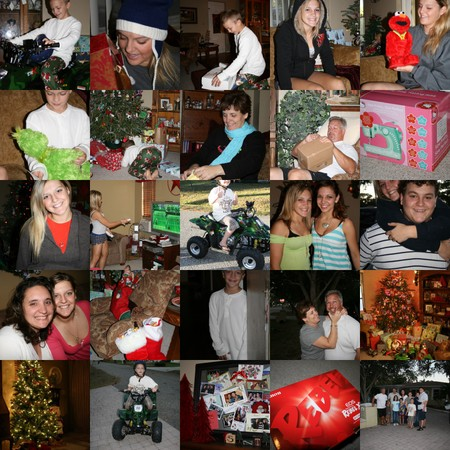 Christmas_day_collage_2007