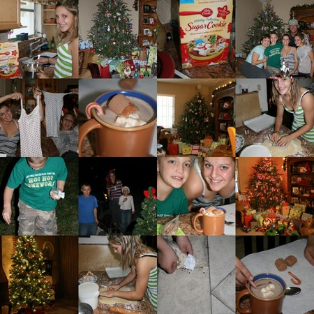 Christmas_eve_collage_2007