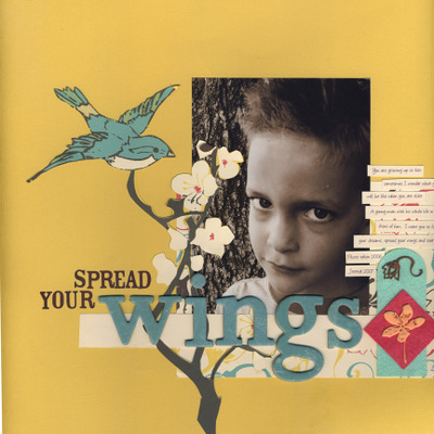 Spread_your_wings