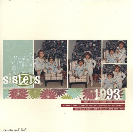 Sisters_1993