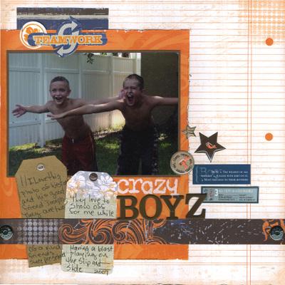 Crazy_boyz_2
