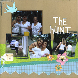 The_hunt_2