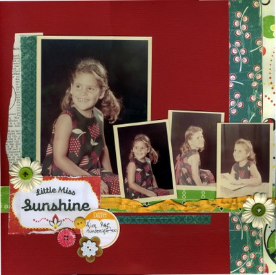 Little_sunshine
