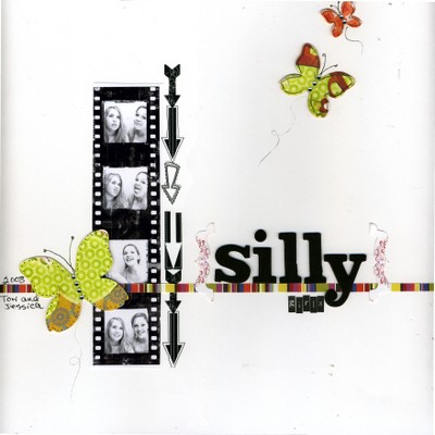 Silly_girls