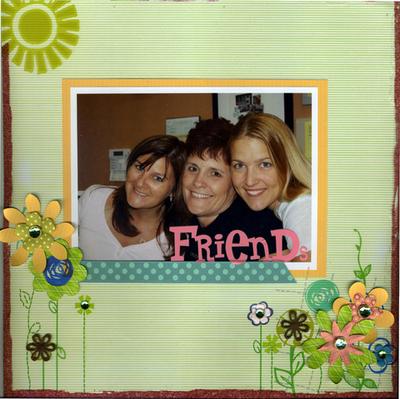 Friends_1