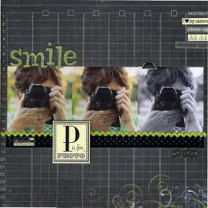 Smilephotos_1