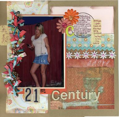 21st_century
