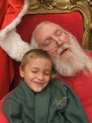 2nd_visit_with_workshop_santa_2006_013