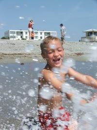 Beach_june_15_2006_028