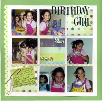 Birthday_girl_1