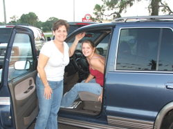 Chelsea_new_car_sept_26_2006_011
