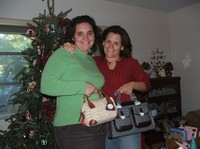 Christmas_day_2005_folder_2_023