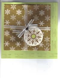 Christmas_journal_10