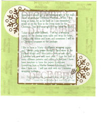 Christmas_journal_10_10