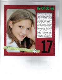 Christmas_journal_17_17_1